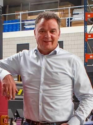 Hennie van Osch