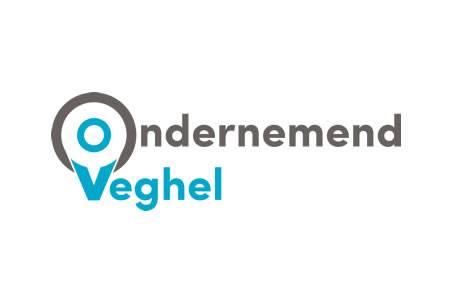 Ondernemend Veghel