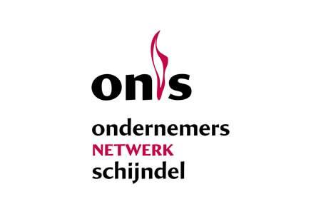 Ondernemers Netwerk Schijndel